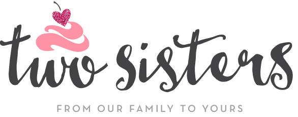 Two Sisters Logo