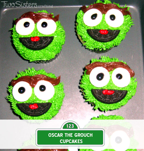 Clouds Heavens Nest together with Pier 6 as well Jacqueline Laurita Why Teresa Giudice Wont Divorce Joe W212629 besides Oscar The Grouch Cupcakes besides Movie Popcorn And Soda. on oscar party snacks