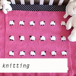 Category - Knitting