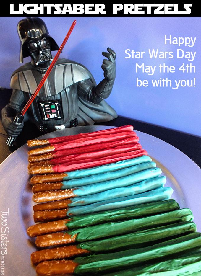 Star Wars Cake Denver