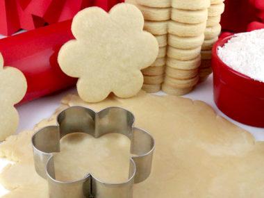 Top 20 Amazing Cookies Art Decorating