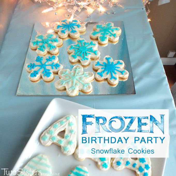 Decorating Cake Board Ideas