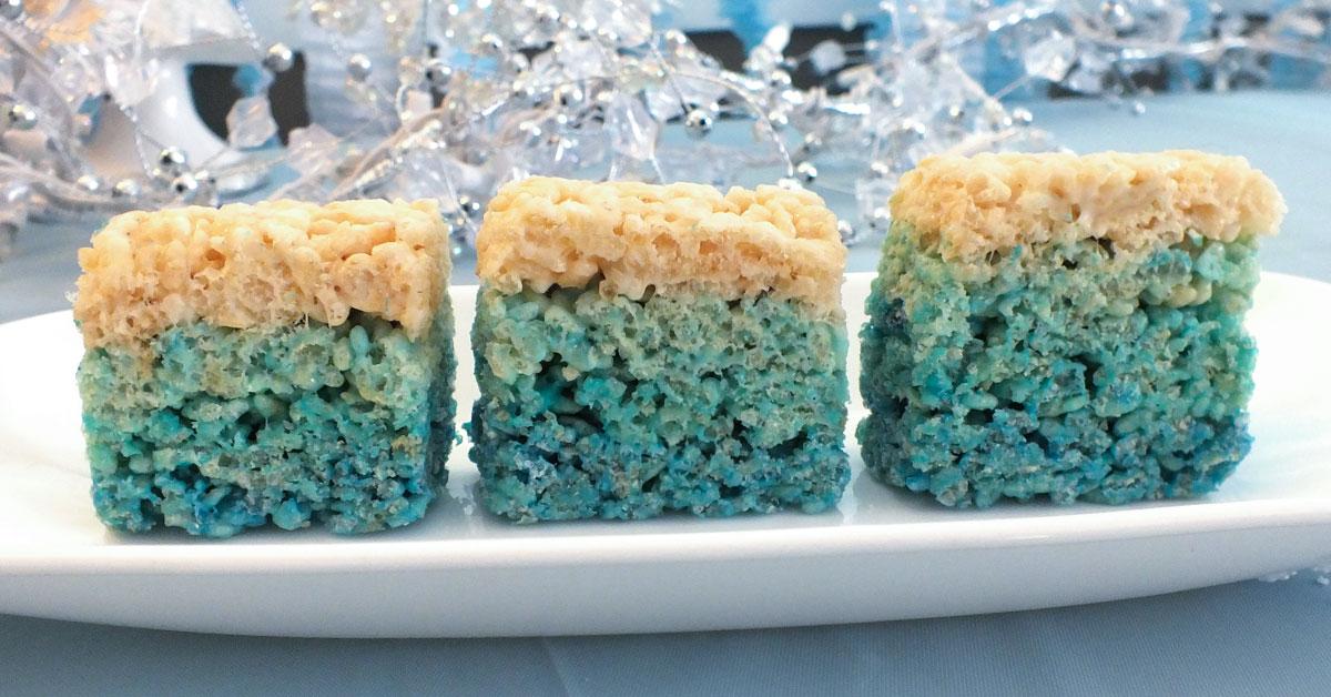 Dallas Cowboys Themed Wedding Cake