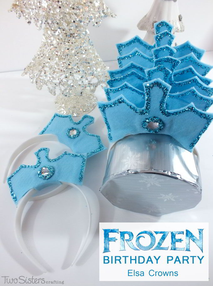 frozen elsa crown printable car interior design
