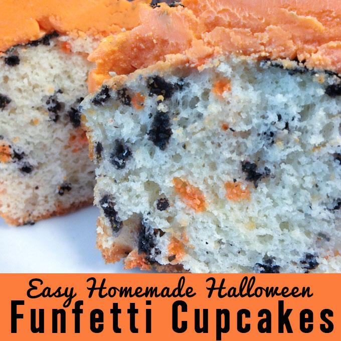 Image Result For Funfetti Cake Recipe