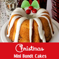 christmas-mini-bundt-cakes-related