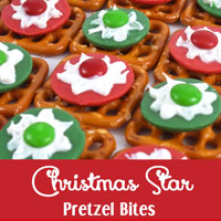 christmas-star-pretzel-bites-related