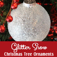 glitter-snow-christmas-tree-ornaments-related