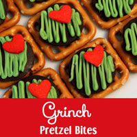 grinch-pretzel-bites-related