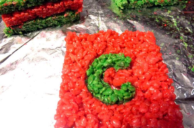 C for Christmas