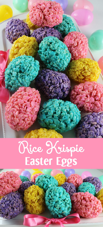 Image Result For Cute Easter Egg