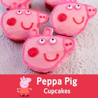Peppa Pig Party Ideas Archives Two Sisters Crafting
