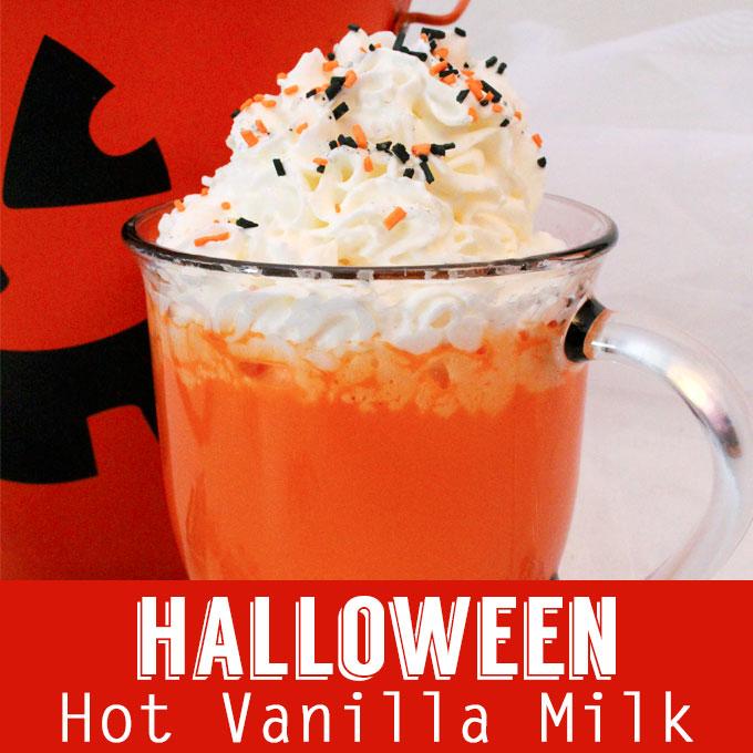 Halloween Costjmes