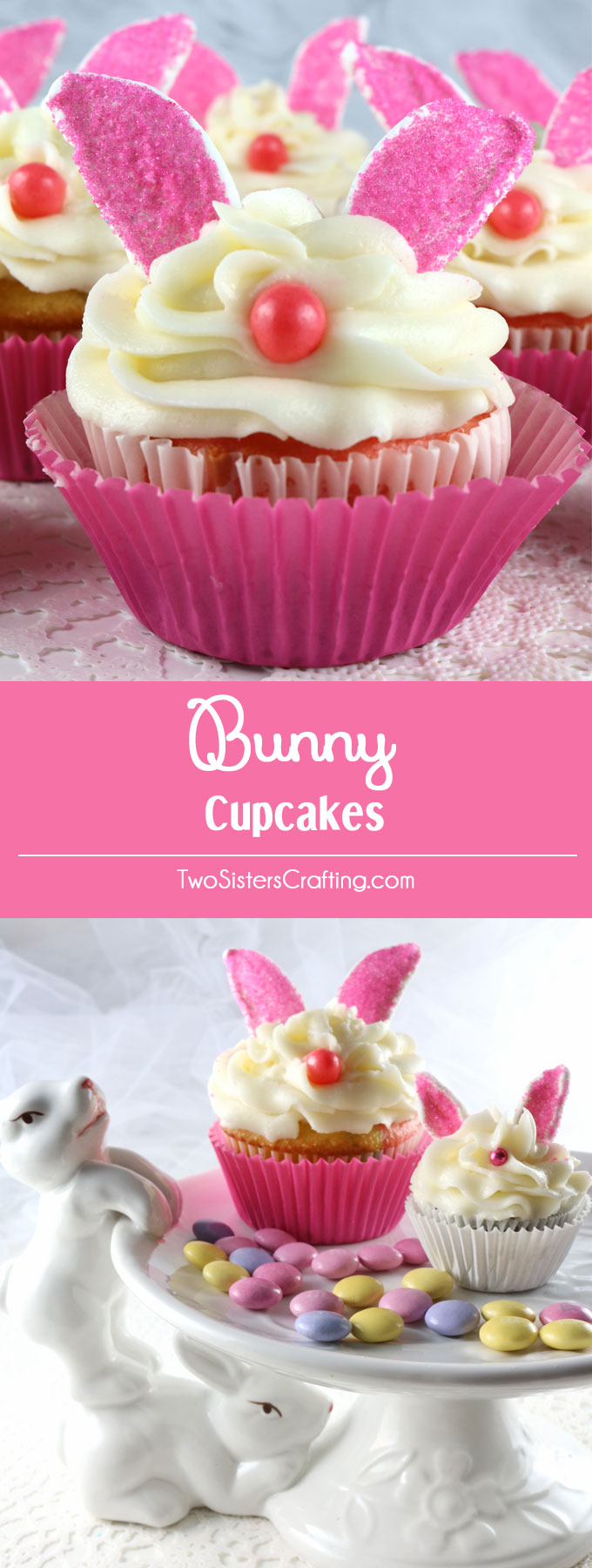 cupcakes babies with blankets step by step instructions with photo guide english edition