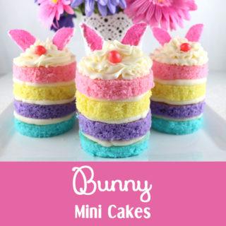 Bay Creative Cakes