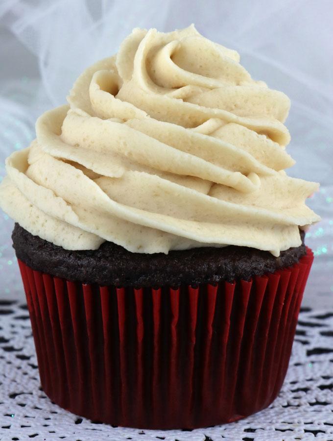 Cake Recipes With Light Brown Sugar