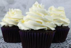 buttercream frosting recept
