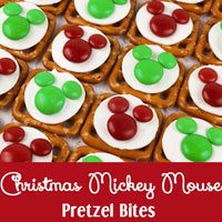 christmas-mickey-mouse-pretzel-bites-related