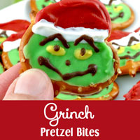girnch-pretzel-bites-related