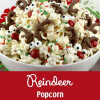 reindeer-popcorn-related