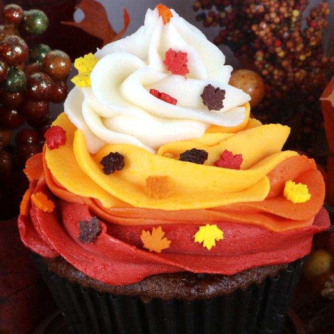 Wilton Cake Frosting Recipe