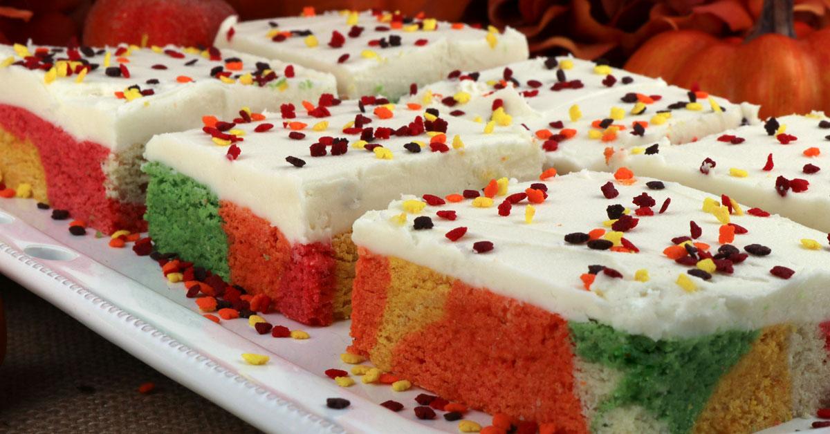 Cookie Cake Jacksonville