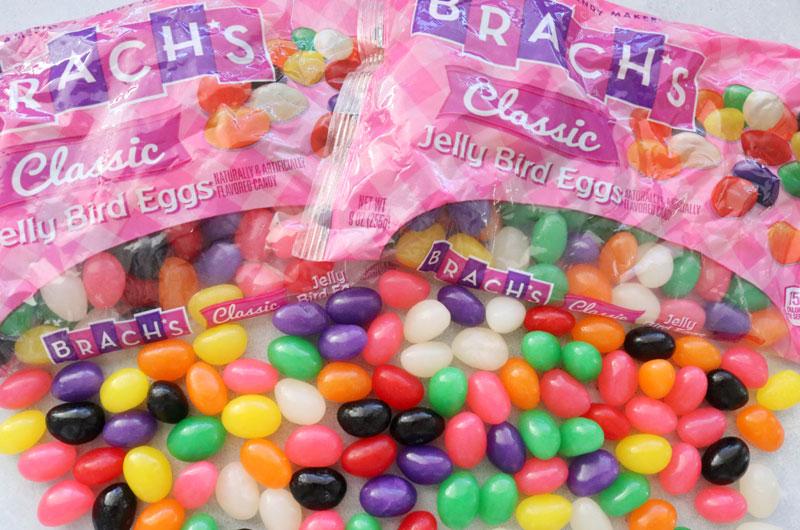 jelly beans werbegeschenke